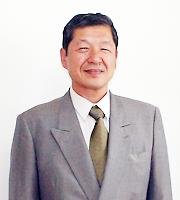 坂田 義博
