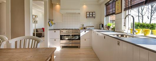 木造住宅の耐久性